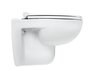 wand wc set jonas sp lrandlos sp lrandloses wc. Black Bedroom Furniture Sets. Home Design Ideas